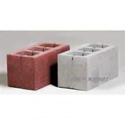 Блок «Будівельний»
