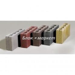 Блок «Простінковий» 90*190*390