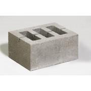 Блок «Фундаментний»