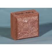 Блок «Половинка»