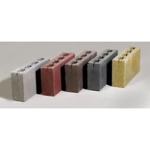 Блок «Простінковий»