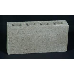 Блок «Простінковий» 120*190*390