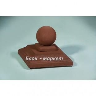 Дашки «Куля»