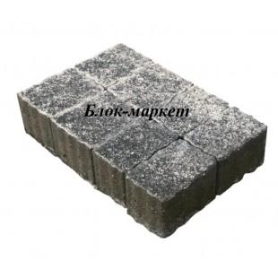Бруківка «Австрійський камінь», 60 мм