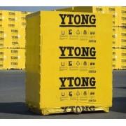 Блок Ytong (Ютонг)